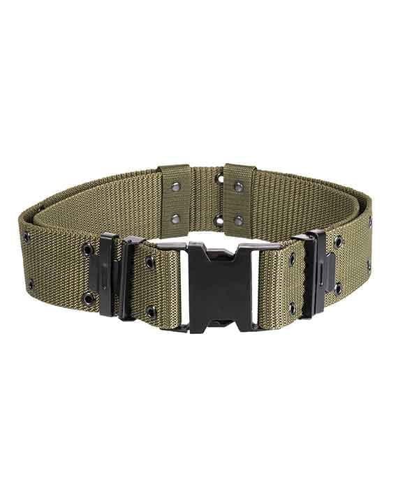 Cinturone militare USK