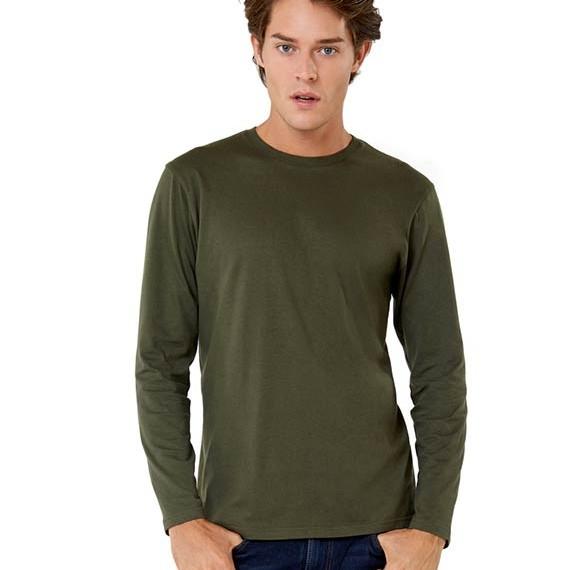 T-Shirt-Manica-Lunga-Verde.jpg