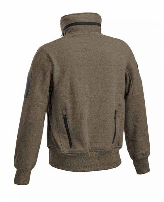 Felpa-Tactical-Jacket