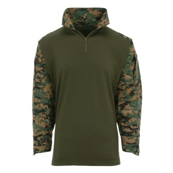 Tactical-Shirt-Warrior-camo-digitale