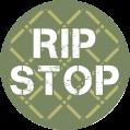 tessuto_in_rip-stop