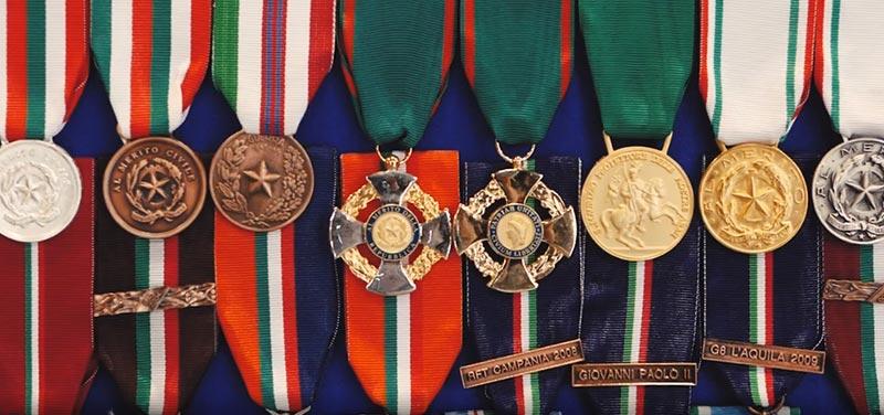 nastrini-e-medaglieri