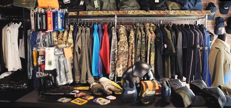 negozio-di-abbigliamento-militare-e-urbano
