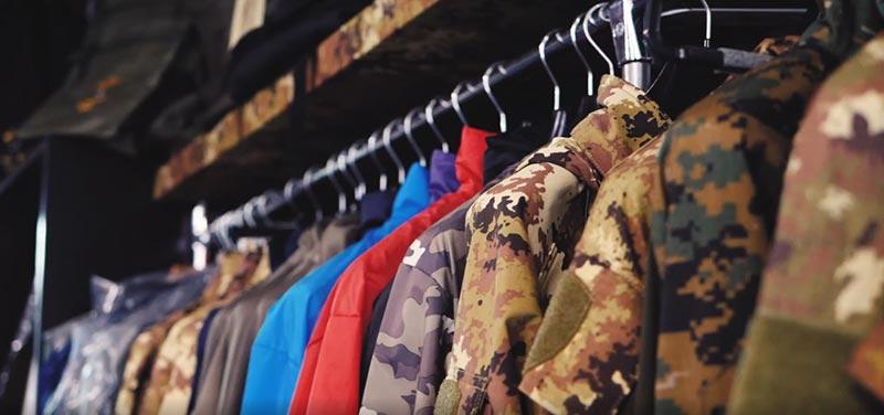negozio.militare