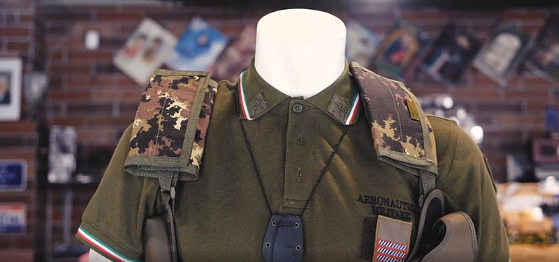 polo-esercito-italiano