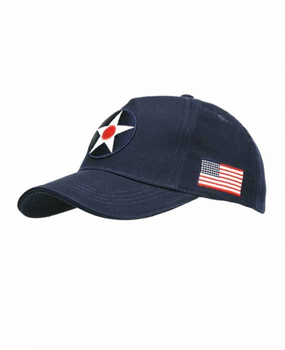 Cappellino US Army Air Corps