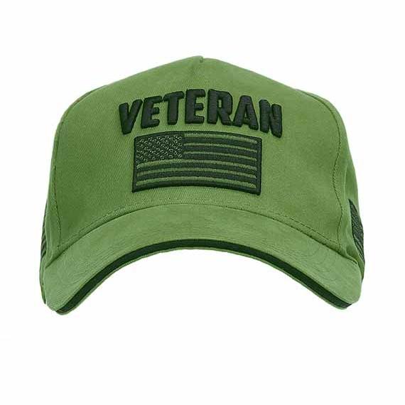 cappello-baseball-us-army-veteran.1