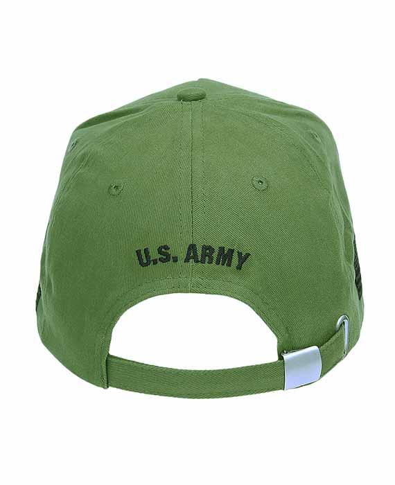 cappello-baseball-us-army-veteran.2