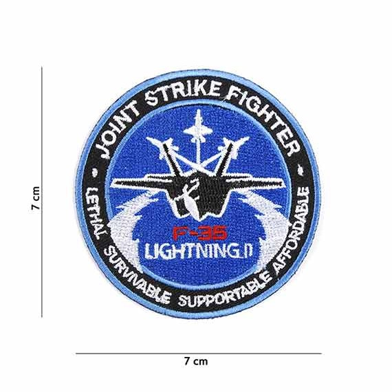 patch-joint-strike-fighter