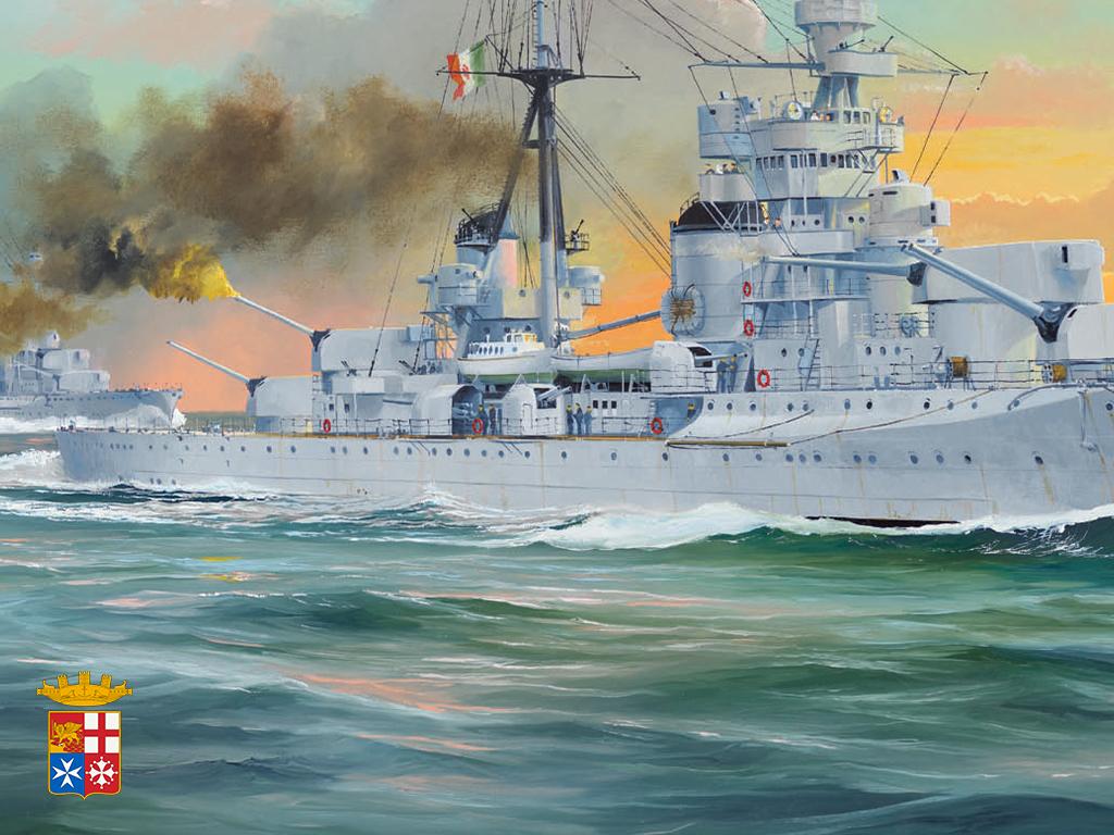 Marina Militare della RSI