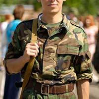abbigliamento-militare-ardito
