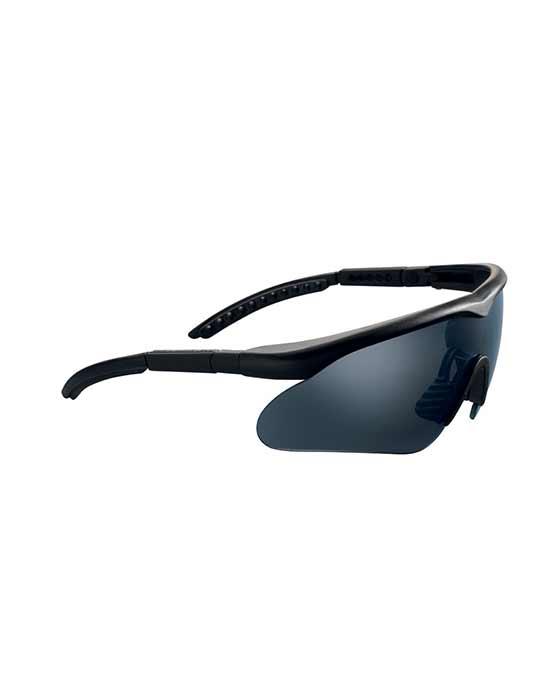 occhiali sniper