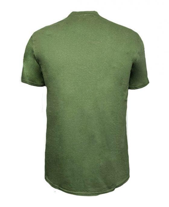 T-Shirt-San-Gennaro-Dietro