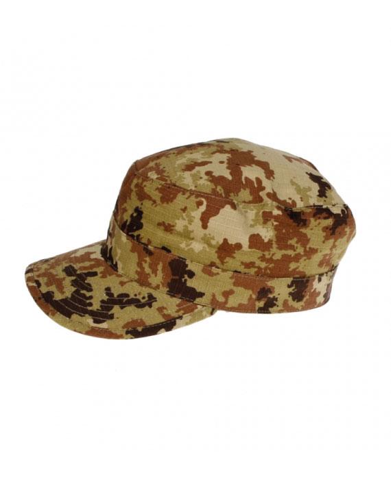 Copricapo-Militare-Ranger-2