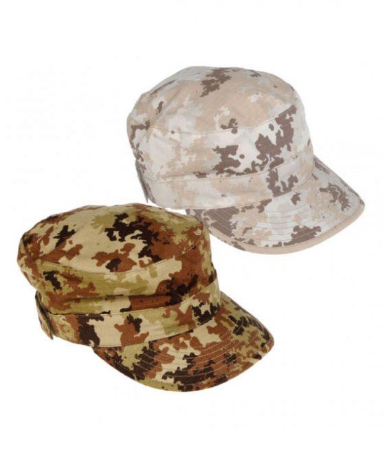 Copricapo-Militare-Ranger