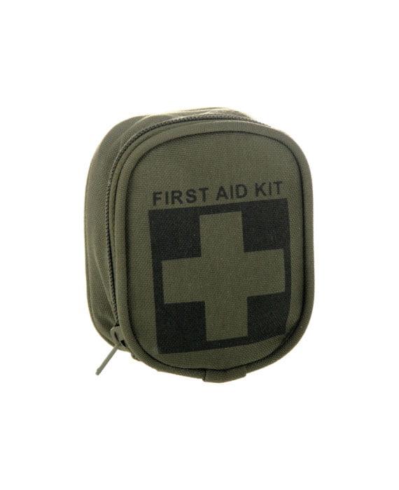 Kit-Primo-Soccorso-Unico