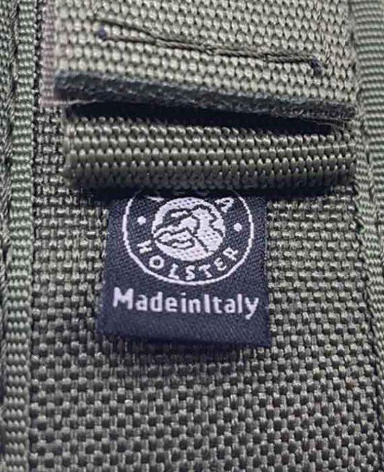 Porta-Caricatore-in-Cordura-Made-in-Italy