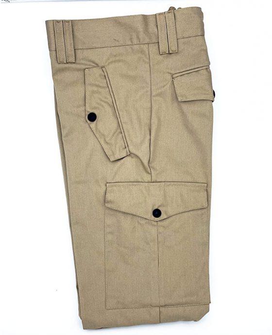Pantalone-Cargo-Operativo-Tasconi-2