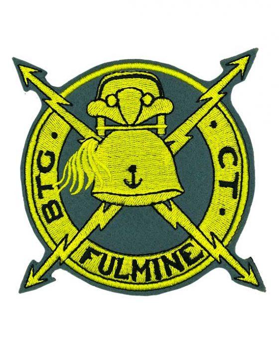 battaglione-fulmine-RSI