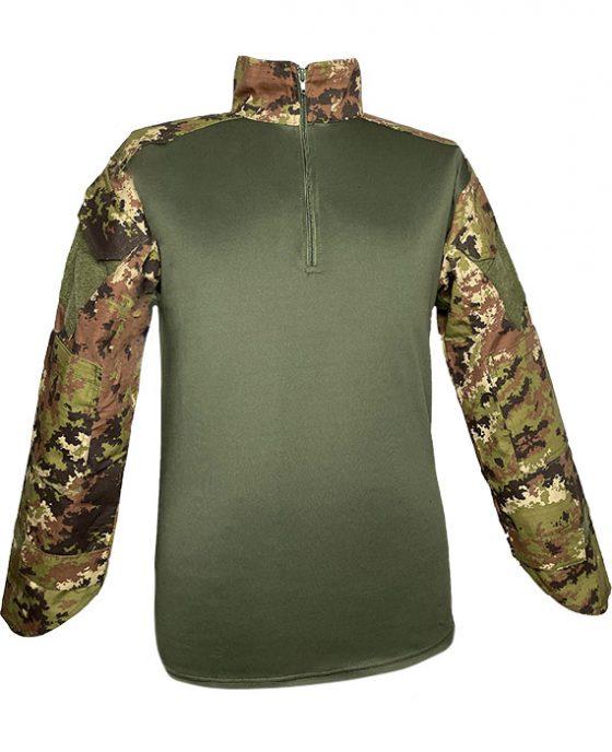 Combat-Shirt-EI-Vegetata