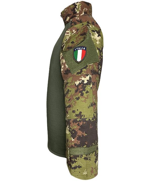 Combat-Shirt-Vegetata-Italiana