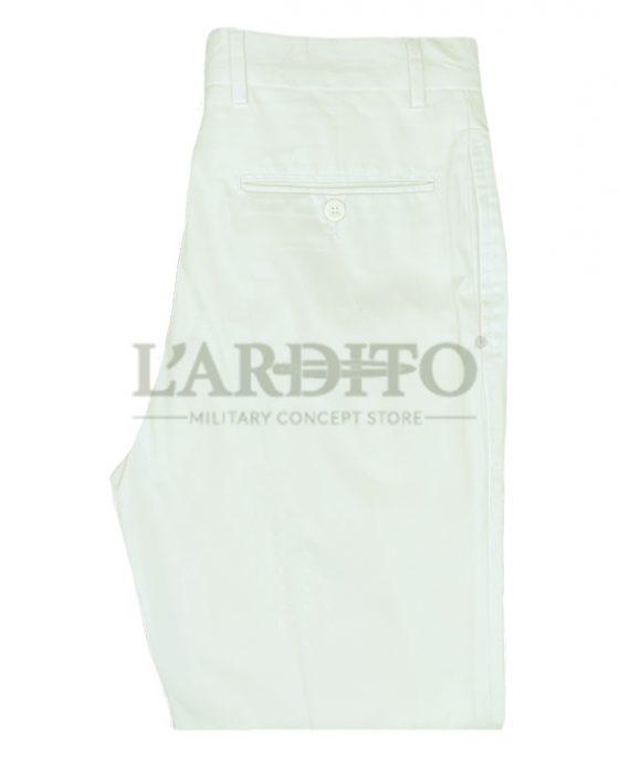 Pantalone-Marina