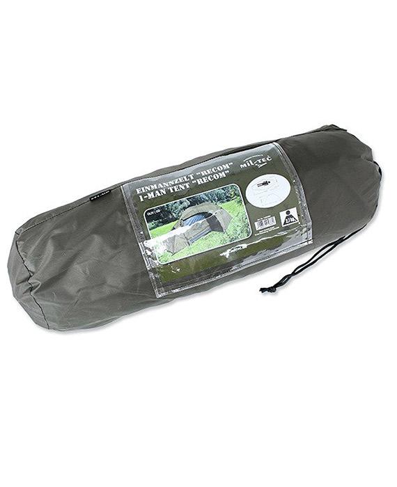 Tenda-Monoposto-Recom-Esterno