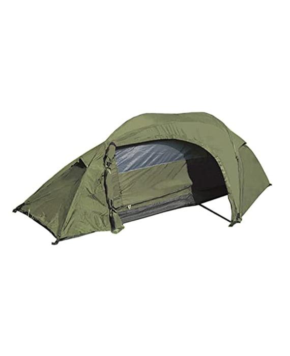 Tenda Monoposto Recom
