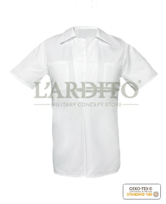 Camiciotto-seb-uniforme-estiva-sailor
