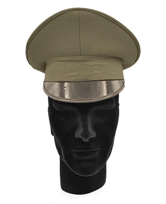 Berretto Esercito