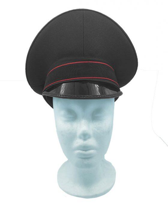 Berretto-Carabiniere