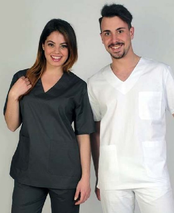 Completo-Medicale-OEKO-TEX