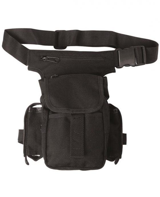 Borsello-Militare-Multitasche-per-Cinturone