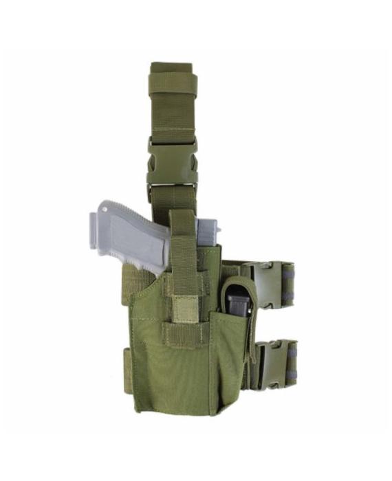 Fondina-Cosciale-Verde-Militare-SBB
