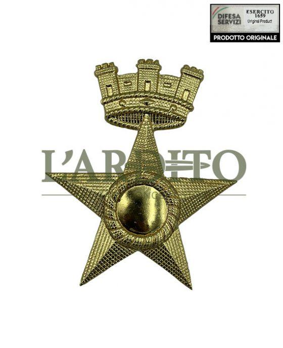 Fregio-Berretto-Reparto-Autonomi