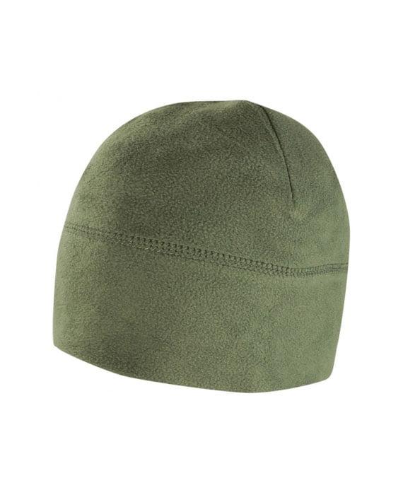 Zuccotto-Militare-in-Pile-SBB-Verde-Oliva